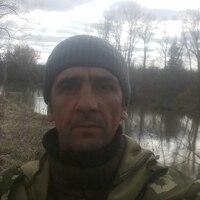 Алексей, 36 лет, Водолей, Ачинск