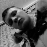Алексей, 19 лет, Скорпион, Прокопьевск