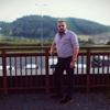 Лёша, 30, Болград