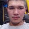 Виктор, 26, г.Москва
