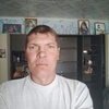 Pavel, 39, Volokolamsk