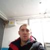 гриня, 33, г.Комсомольск-на-Амуре