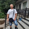 мишаня, 39, г.Артем