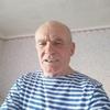 Алексей, 62, г.Осинники