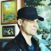 виталий, 49, г.Дальнегорск