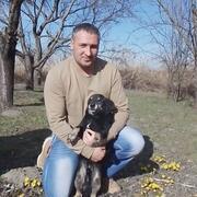Никита 45 Каневская