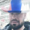 Daniel, 38, г.Белгород