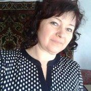 Наталья Лобачева 49 лет (Телец) Семей
