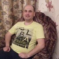 Юрий, 36 лет, Лев, Москва