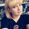 Kissa-ya, 28, г.Казань