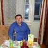 Виталий, 43, г.Короча