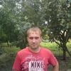 Александр, 33, г.Веселиново