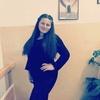 Nadia, 17, Вінниця