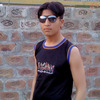 Aman Buneri, 46, г.Исламабад