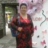 Damira Zhumabaeva, 53, г.Бишкек