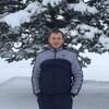 Сергей Филиппов, 32, г.Батайск