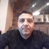 Cavid, 37, г.Баку