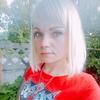 Вероника, 26, г.Волковыск