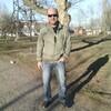 Рома, 36, г.Николаев