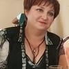 наталья, 44, г.Семей