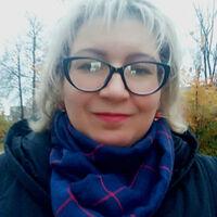 Людмила, 50 лет, Близнецы, Минск