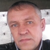володя, 47, г.Бодайбо