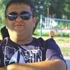 Валентин, 37, г.Хмельницкий