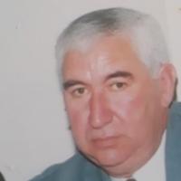 Qarib, 20 лет, Водолей, Баку