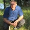 Yurii, 32, г.Санкт-Петербург