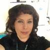 Марина, 47, г.Тель-Авив