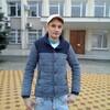 Александр, 33, г.Красный Сулин