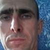 Алексей, 38, Чернігівка