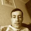Бек, 24, г.Калуга