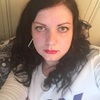 Мария, 25, г.Красноярск