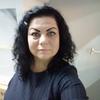 Наталья, 34, г.Воскресенск