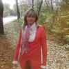Валентина, 44, г.Хмельницкий