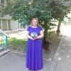 Лена, 42, г.Новосибирск