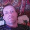 Александр, 46, г.Волчанск