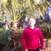 Олег, 46, г.Прилуки