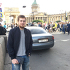 Никита, 22, г.Санкт-Петербург