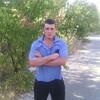 Роман, 26, г.Северодонецк