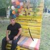 пулхан, 32, г.Абакан