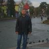Владимир, 49, г.Макеевка