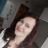Ксюша Я, 43, г.Киев