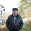 александр, 62, г.Новосибирск