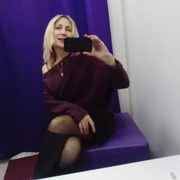 Светлана 81 Пенза