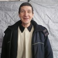 Дмитрий, 37 лет, Телец, Счастье