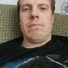 Александр Бабин, 32, г.Липецк