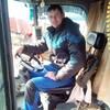 Николай, 30, г.Новоаннинский