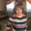 Оксана, 40, г.Москва